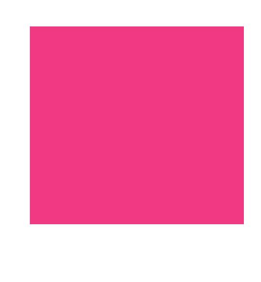 Emmy wining